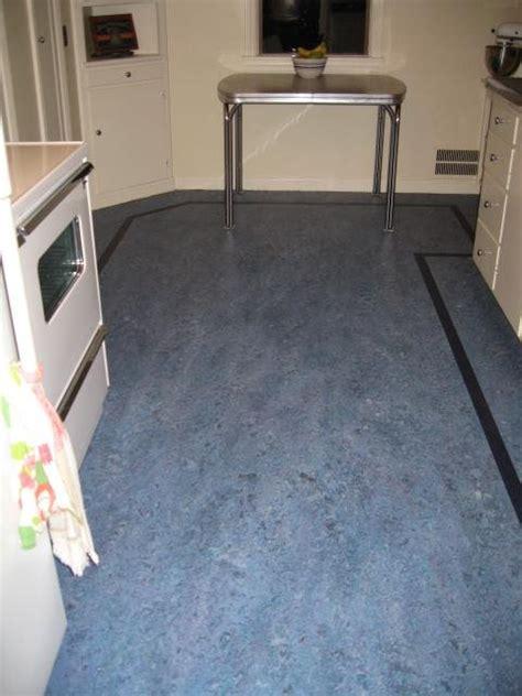 blue tile bathroom ideas linoleum floors and countertops brighten up dave frances