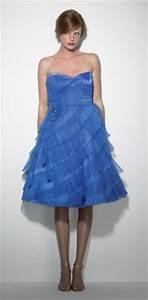 Costume Party Invite Fashion Trends Short Ladies Evening Party Dresses Autumn