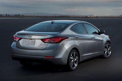 2018 Hyundai Elantra Vin 5npdh4ae8eh456169