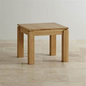 galway natural solid oak coffee side table lounge With side tables as coffee table
