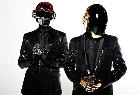 Daft Punk e Dave Grohl são atrações anunciadas para ...