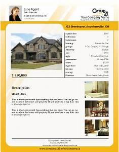 Free Real Estate Feature Sheet Templates Printforlesscanada Com Free Century 21 Listing Sheet