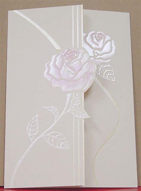 full wallpaper wedding invitation cards