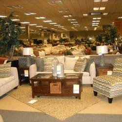 dump furniture outlet    reviews