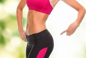 How To Get A Bigger Butt And Wider Hips As Fast As Possible