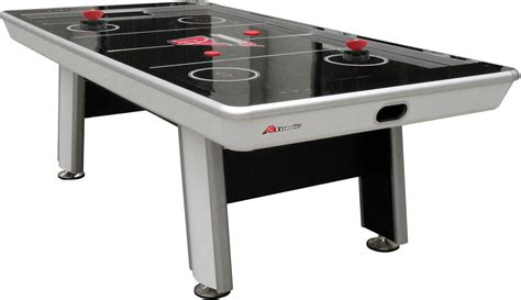 nhl premium 84 attacker hover air hockey official air hockey table dimensions decorative table