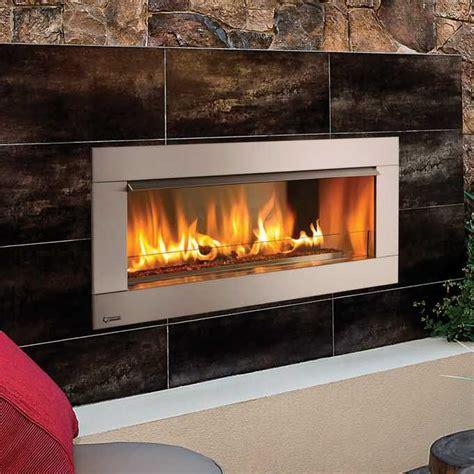 buy a gas fireplace buy a regency gemfire hzo42 outdoor gas fireplace in melbourne