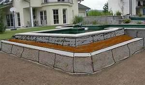 Böschung Bepflanzen Fotos : hilfe steile b schung an beton wasserbecken bepflanzen aber womit jetzt mit fotos page ~ Orissabook.com Haus und Dekorationen