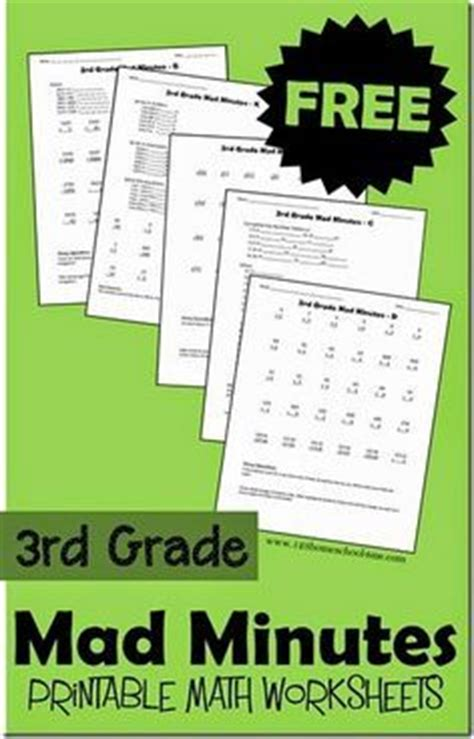1000 images about grade 3 immersion on