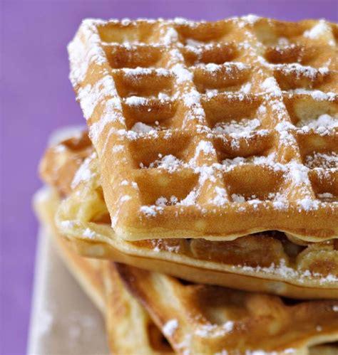 recette de cuisine simple et bonne 17 meilleures idées à propos de gâteaux de palmiers sur