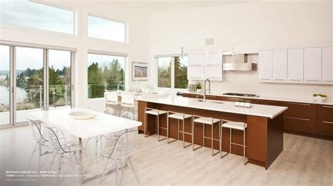 kitchen remodel add    home  tallahassee