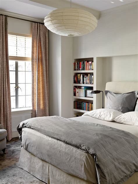 best fan for small room bedroom ceiling design ideas pictures options tips hgtv