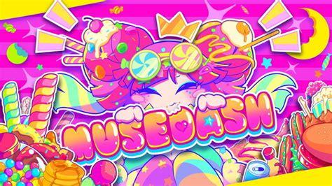 สนุกไปกับเสียงดนตรี Muse Dash เตรียมลง Nintendo Switch และ ...