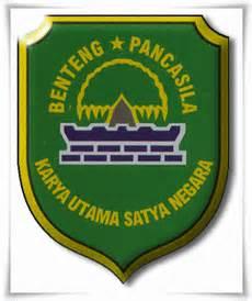 pemerintah desa berekah kumpulan logo kabupaten se jawa barat