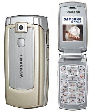 samsung sgh x540 mobile88