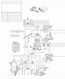 Mcdonnell Miller Wiring Diagrams