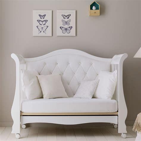 lettino divanetto prestige vittoria lettino divanetto pali in legno di