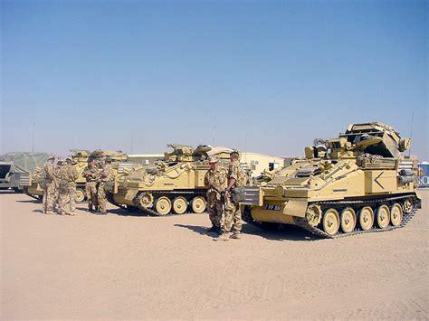 fv striker tanks encyclopedia