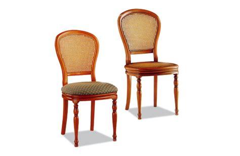 philippe de la chaise chaise louis philippe assise tissu ou cannée meubles hummel
