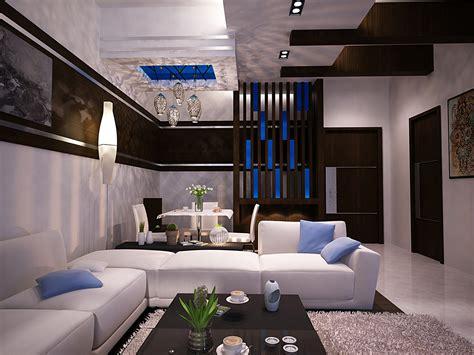 ba hons interior design gallery national design