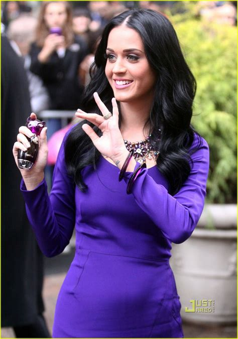 katy perry katy perry purr