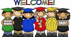 Mr Stahl 39 S Kindergarten Our Celebration
