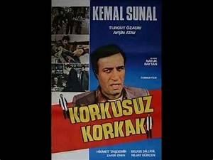 Ismen, Kemal Biography