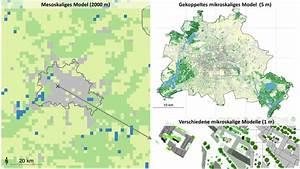 Schattenwurf Berechnen : gastbeitrag hitzestress in berlin die hei esten orte der stadt geograffitico ~ Themetempest.com Abrechnung