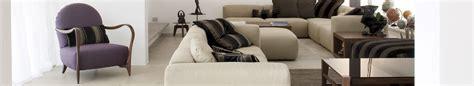 Decorazioni D'interni  Artigiana Marmi Lavorazione Marmo Fano
