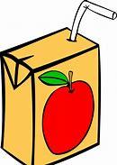 Image result for juice popper straws