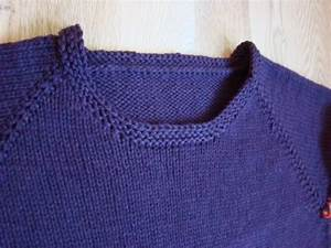 Raglan Berechnen : easy top down raglan by susan b anderson free on the ~ Themetempest.com Abrechnung