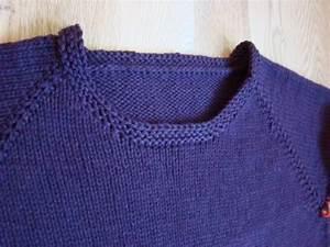 Raglan Von Unten Berechnen : easy top down raglan by susan b anderson free on the blog top down sweaters pinterest ~ Themetempest.com Abrechnung