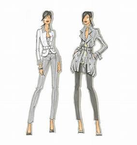 Enrica Porta Fashion Designer - Milano - Italy