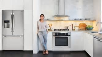 Haier Kitchen Appliances