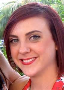 Amy Matthews To Pay $135k After She Was Shot In New