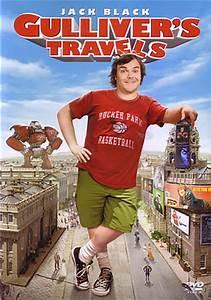 » Gullivers Travels (2010)
