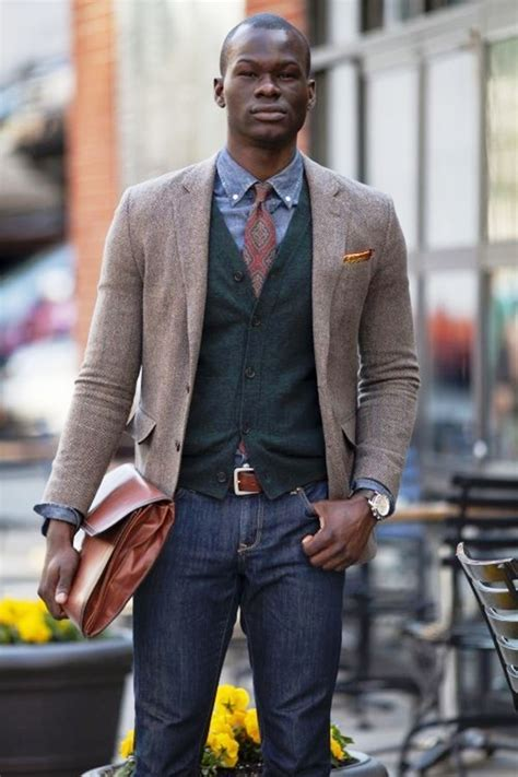 mens fashion       amazing