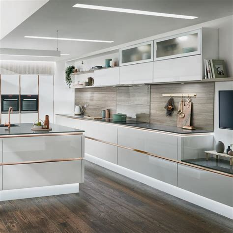 Kitchen Design Tool Howdens by Contemporary Kitchens Modern Kitchen Design Howdens