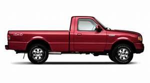 Consommation Ford Ranger : ford ranger 2008 fiche technique auto123 ~ Melissatoandfro.com Idées de Décoration