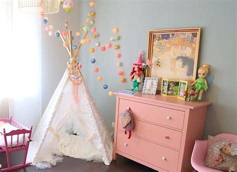 chambre kawaii chambre fille kawaii idées de décoration et de mobilier