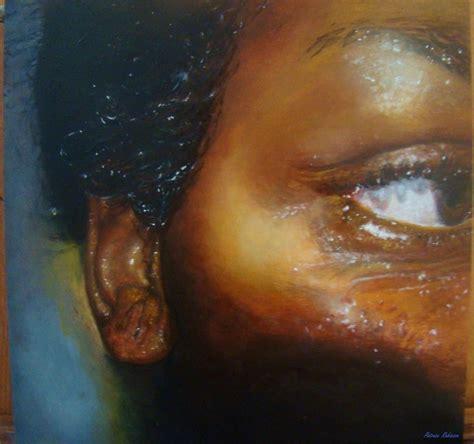 painting flesh tones how to paint skin tones