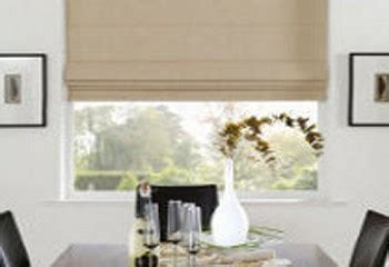 Window Blinds Durban   Elite Blinds & Flooring, Umhlanga