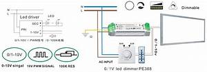 0  Pwm Dimming Led Driver 28