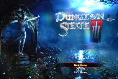 steam dungeon siege 3 just one more unlock steam dungeon siege 3 demo available