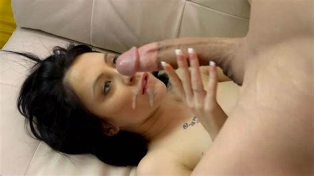 #Sandra #Luberc #Feels #Amazing #With #A #Hard #Dick #Inside