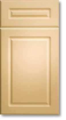 thermofoil kitchen cabinet doors kitchen cabinet door options thermofoil stained wood 6092