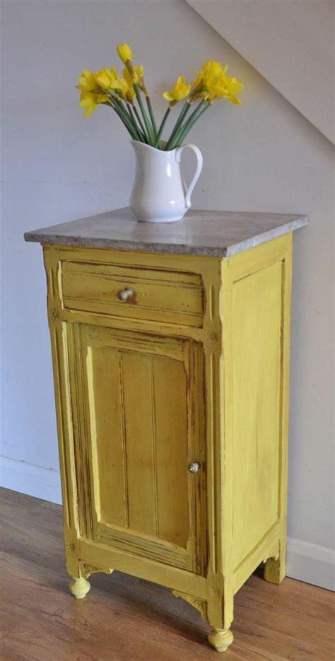 repeindre bureau bois 1000 ideas about peinture meuble on peinture