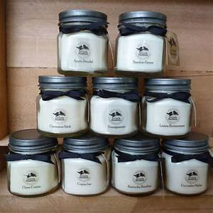 87 best candle labels images on pinterest With beeswax candle labels