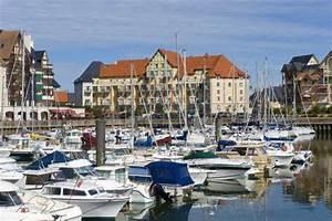 Garage Dives Sur Mer : pierre vacances r sidence port guillaume hotel dives sur mer voir 400 avis ~ Gottalentnigeria.com Avis de Voitures