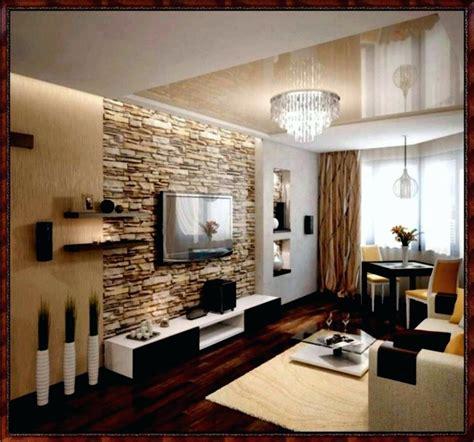 Wohnzimmer Modern Einrichten by Wohnzimmerwand Modern 30 Wohnzimmer Gestalten Ideen Farben